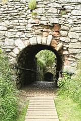 Dunnottar Castle (Verino77) Tags: uk2014 dunnottarcastle scotland verino77 vero villa veronica verino verovilla77 canon rebelxs