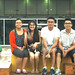 2014-08-25_19-40-54