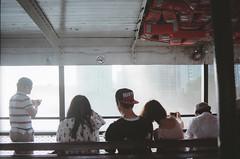 (narrativeless) Tags: ocean park new old nyc newyorkcity uk trip winter wedding light party vacation england people urban italy music woman usa dog white lake newyork toronto canada paris color macro london fall love film me nature water yellow japan museum kids night clouds 35mm vintage de landscape mexico island photography zoo la photo washington dance concert model nikon europe italia day unitedstates photos live fm10 iphone iphoneography instagramapp