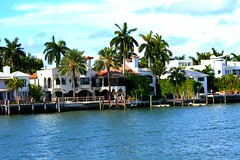 miami mansions 11 (ashlyn.maria) Tags: ocean cruise blue trees houses sea vacation sky cloud white tree green tower chicken beach water beautiful yellow clouds skyscraper silver way palms boats island hotel islands boat big al colorful paradise waves skies ship skyscrapers little florida yacht miami teal jennifer ships rich towers havana cuba palm exotic condo foam fisher tropical huge celebrities hotels mansion yachts biltmore wealthy condos lopez rims beachs suites fishers cruises seafoam mansions espanola capone maxoly