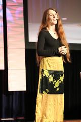 IMG_2347 (Patty Mooney) Tags: california yoga sandiego health medicine healing wellness lacosta deepakchopra chopracenter sagesandscientists choprafoundation