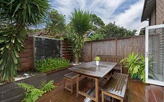 12/473 Willoughby Road, Willoughby NSW
