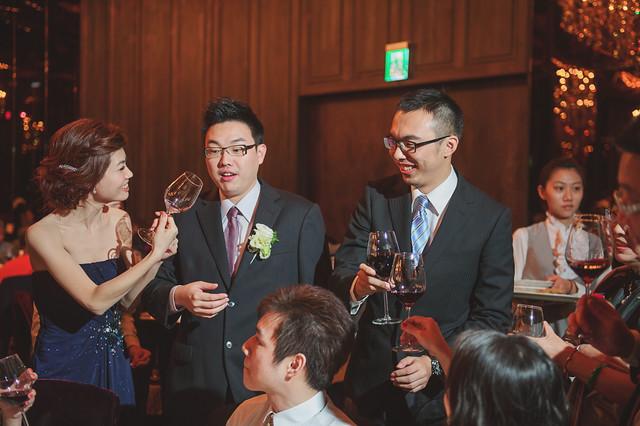 台北婚攝, 君品酒店, 君品婚攝, 林口福容, 紅帽子工作室, 婚禮記錄, 婚攝紅帽子, 推薦婚攝, Redcap-Studio,DSC_1087