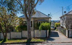 2 Murray Street, Adamstown Heights NSW