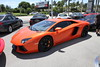 "2014-Poker-Run-Miami-Orange-Aventador <a style=""margin-left:10px; font-size:0.8em;"" href=""http://www.flickr.com/photos/126895255@N06/14880782655/"" target=""_blank"">@flickr</a>"