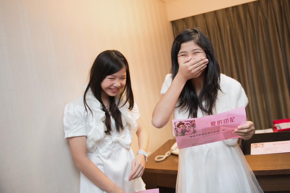 14883168992 93f8e3230c o [台南婚攝]E&J/長榮酒店