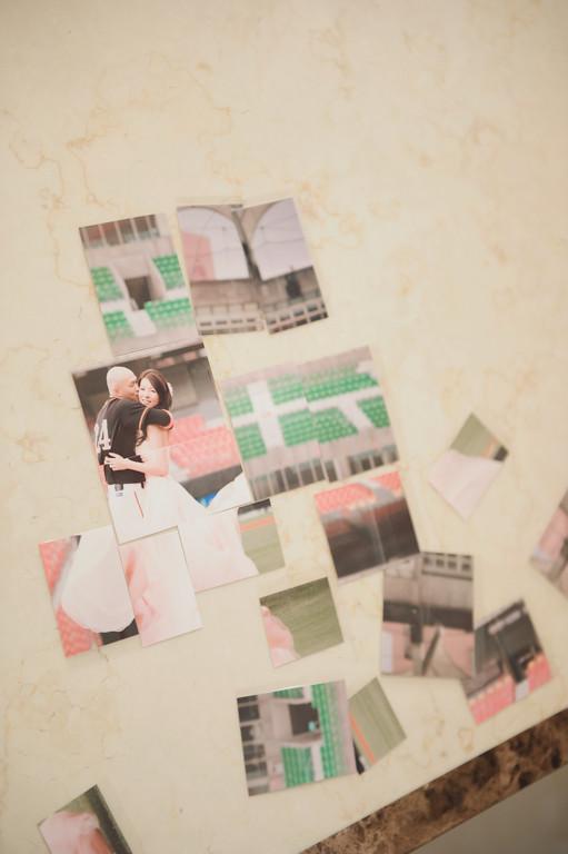 台北婚攝, 君品酒店, 君品酒店婚宴, 君品酒店婚攝, 君品婚宴, 紅帽子工作室, 婚禮記錄, 婚攝紅帽子, 推薦婚攝, 新秘昀臻, Redcap-Studio,DSC_0372