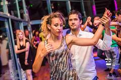 5D__5241 (Steofoto) Tags: varazze salsa ballo bachata latinoamericano balli albissola puebloblanco caraibico ballicaraibici steofoto discoaeguavarazze discosolelunaalbissola