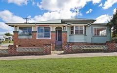 26 Wide Street, Kempsey NSW