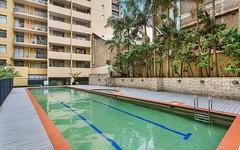31/2 Brisbane Street, Surry Hills NSW