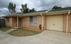 13/144-150 Turf Street, Smiths Creek NSW