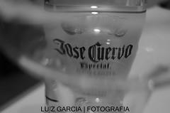 Tequila = Margaritas (@luizjrgarcia) Tags: life mexico sony tequila vida passion alpha paixo dsc dt josecuervo algave a37 luizgarcia alpha37 slta37
