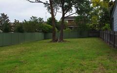 40 Tasman Road, St Georges Basin NSW