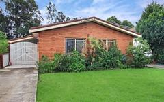 1/24 Prince Edward Drive, Dapto NSW