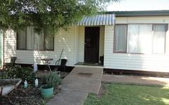 30 Pitt Street, Ariah Park NSW