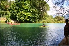 parco del grassano (Serino Antonello) Tags: panorama parco sun verde green nature water river italia fiume natura canon350d sole acqua paesaggi paesaggio grassano parcodelgrassano