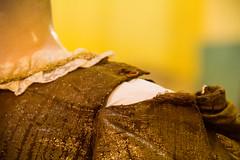 senza titolo-2.jpg (anna_2490) Tags: madonna oro molise campolieto ilmoliseesiste