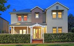 29 Broughton Avenue, Tullimbar NSW