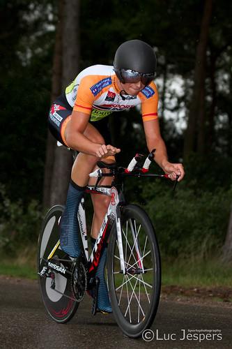 Nat TT Neerpelt 150
