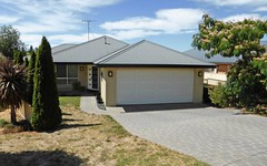 16 George Weily Place, Bletchington NSW