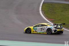 IMG_7653 (sgh-fotos) Tags: auto mercedes camaro porsche bmw masters gt audi corvette rennen grne motorsport hlle 2014 nrburgring flgeltrer audir8lms