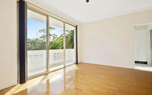 Unit 22/53-55 O'Brien Street, Bondi Beach NSW