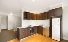 33 Belmore Street, Bega NSW
