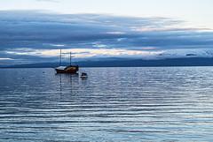 Sur (danielagalindo) Tags: chile trip paisajes lake lago photography vacations puertovaras surdechile southofchili