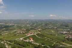 DSC09234_s (AndiP66) Tags: italien italy landscape vines italia wine sony sigma hills piemonte alpha landschaft cuneo piedmont vino colline reben barolo wein lamorra langhe piemont hügel langa vigneti 1835mm andreaspeters 77m2 a77ii ilca77m2 77ii 77markii slta77ii