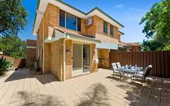 60 Mokera Ave, Kirrawee NSW