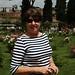 Rome Flower Garden_7056