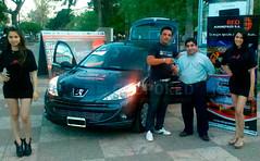 Romero-Carlos-Peugeot-207-Córdoba-Capital-RedAgromoviles