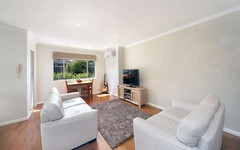 1/26a Burke Road, Cronulla NSW