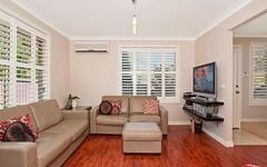 25 Winifred Avenue, Caringbah NSW