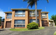 2/3 Lilly Place, Mollymook NSW
