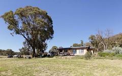 4851 Monaro Highway, Colinton NSW