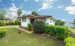 2 McPhee Street, Swan Creek NSW
