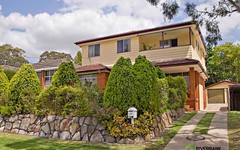 39 Mustang Drive, Raby NSW