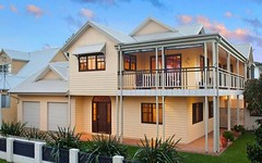 41 Soldiers Point Drive, Norah Head NSW