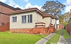 6A Young Street, Parramatta NSW