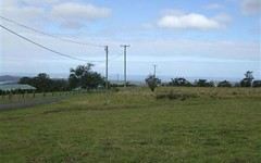 Lot, 3 Graydons Pointer Road, Milton NSW