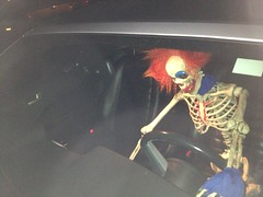 """Anthony-Beyer_skeleton_clown • <a style=""""font-size:0.8em;"""" href=""""http://www.flickr.com/photos/95217092@N03/14993738090/"""" target=""""_blank"""">View on Flickr</a>"""