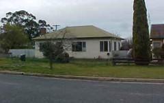49 SCOTT STREET, Harden NSW