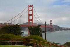 San Francisco, California (ChunkyHemi) Tags: seattle park bridge mountain canada fall vancouver oregon portland golden washington gate san francisco grand falls idaho national yosemite vista yellowstone teton bison