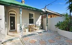 113 Ernest Street, Crows Nest NSW