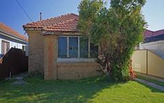 81 Englorie Park Drive, Glen Alpine NSW
