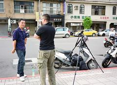 000214830003 (garrett_chang) Tags: street film ns pro 160 fujicolor ga645