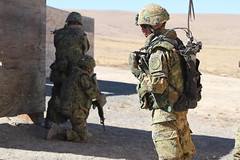 20140906_0802 (7th Infantry Division) Tags: japan infantry self rising force 4th ground defense thunder 23rd regiment 2014 battalion icorps 7thinfantrydivision yakimatrainingcenter jointbaselewismcchord