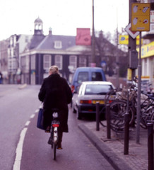 Amsterdam068
