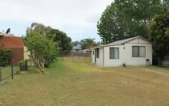 13 Holmes Avenue, Toukley NSW
